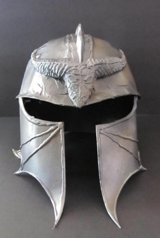 dragon age inquisition helmet