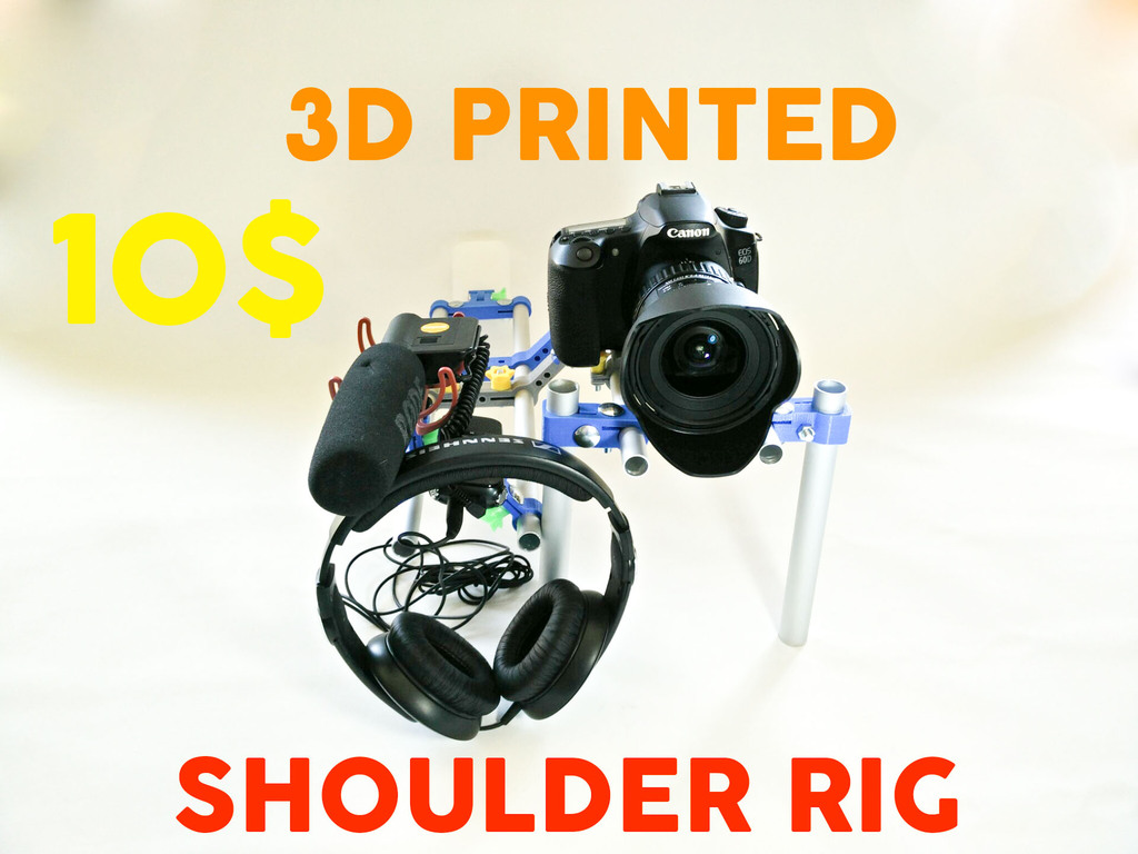 dslr-shoulder-rig