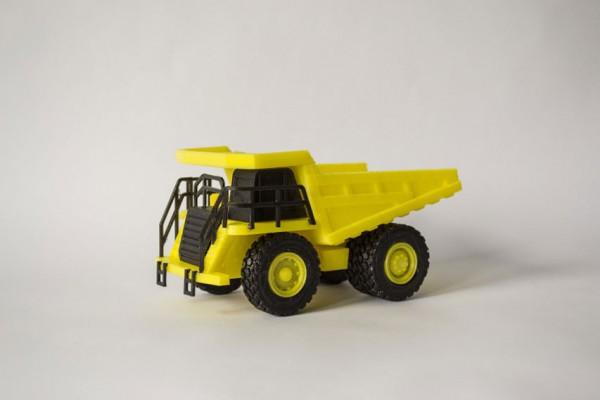 dump-truck-sm