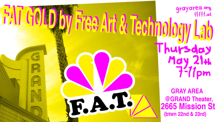 fat-gold-sf-opening-flyer-720x405