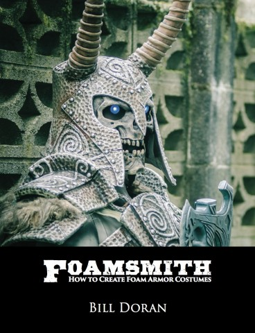 foamsmith_cover