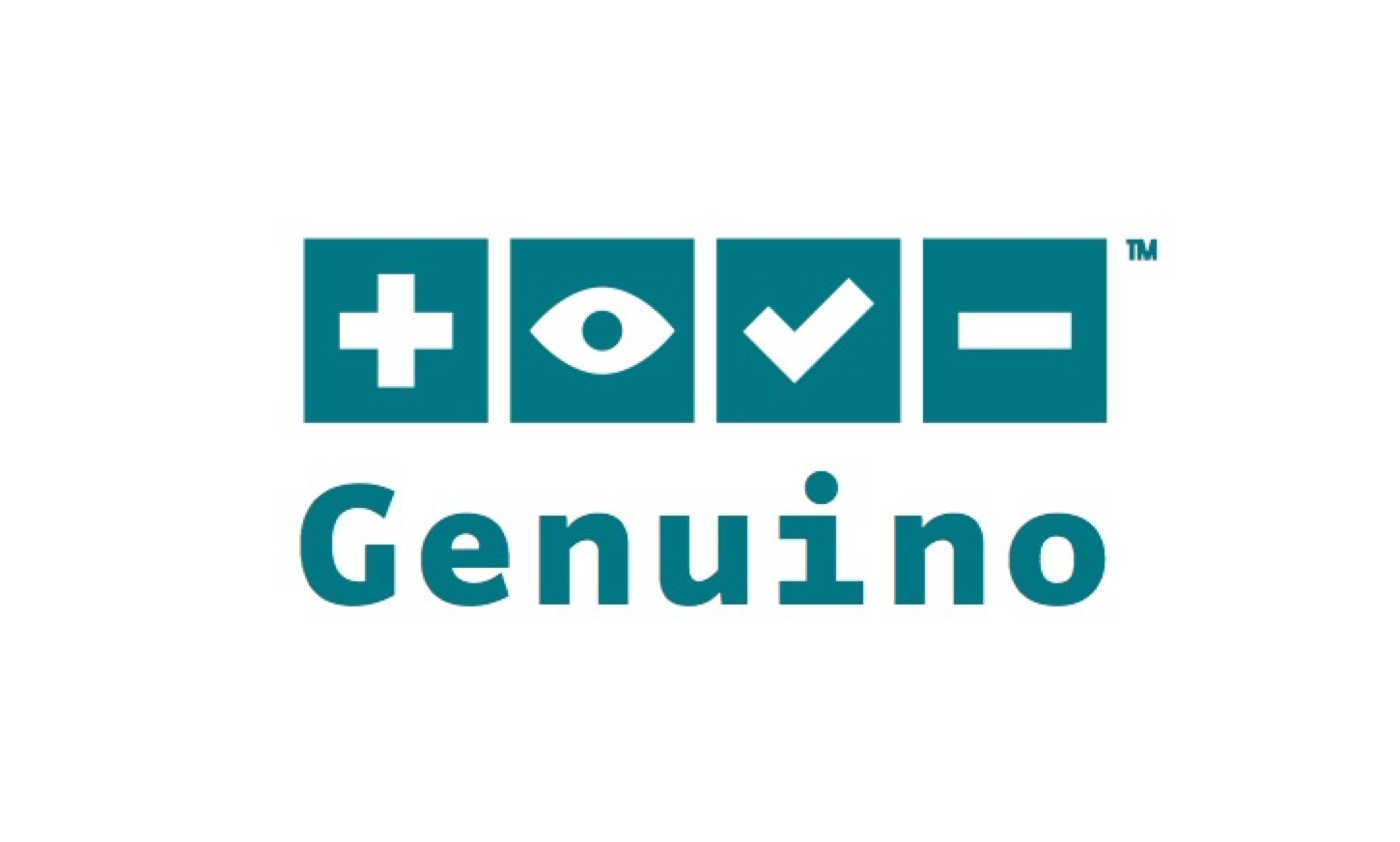 Genuinobrand