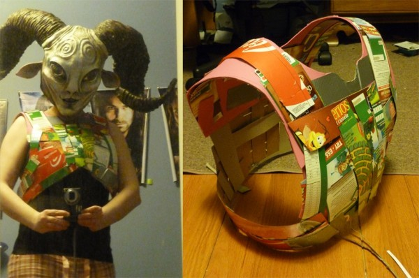 pans-labyrinth-costume-in-progress-600x398