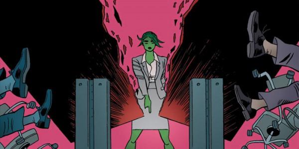 she-hulk-cropped