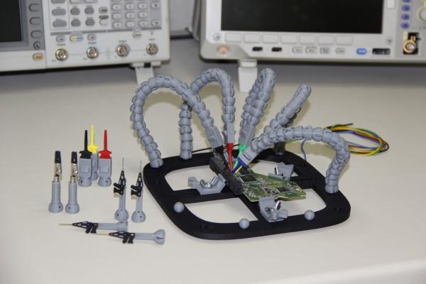 solder ws