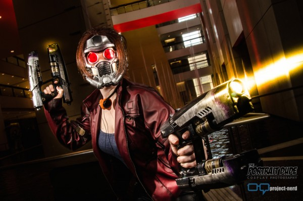 star-lord costume 1