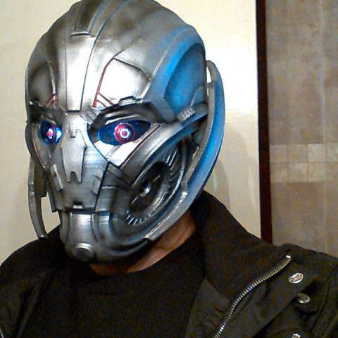 ultron mask 3