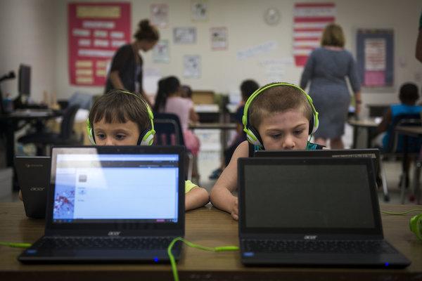 08kindergarten web02 articleLarge