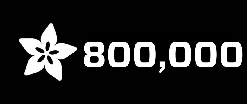 800000