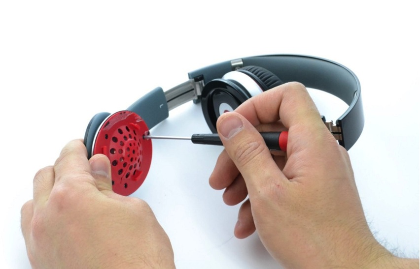 How It s Made Series Beats By Dre Medium