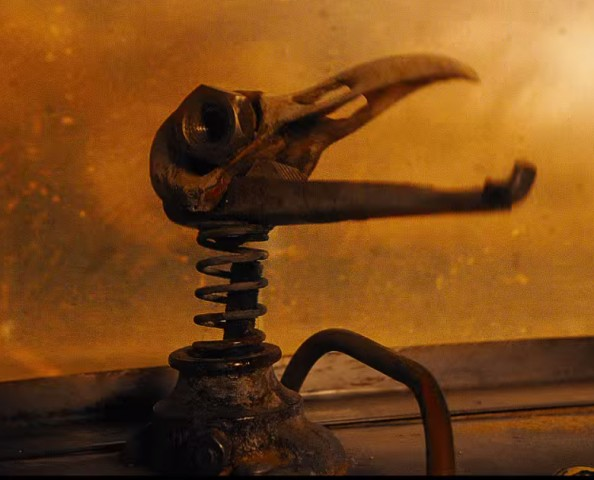 fury road bird dash 2