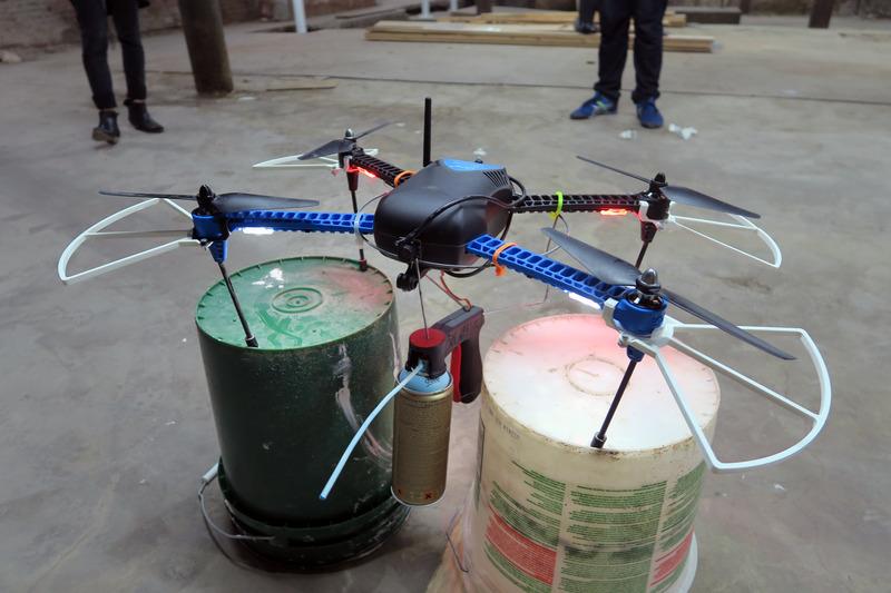 hacks_drone-spray-bot