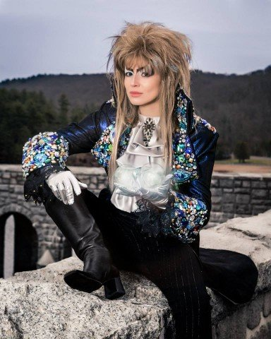 jareth the goblin king costume 1