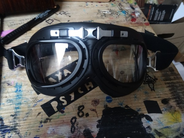 nux goggles 2