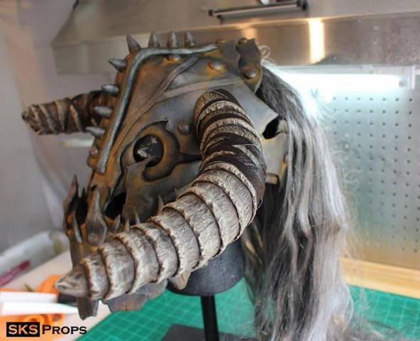 orc helmet 1