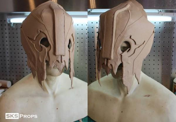 orc helmet 4