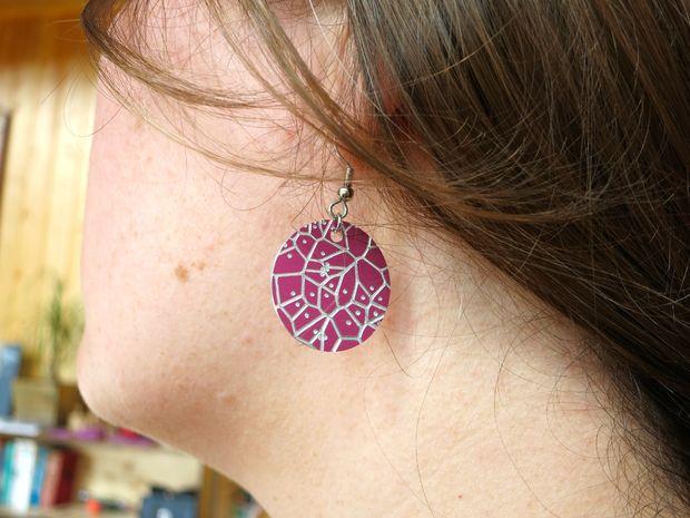 othermill-aluminum-earrings