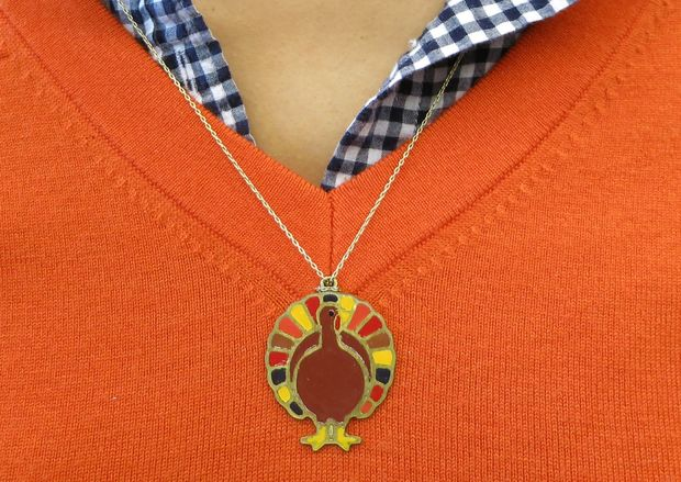 othermill-enamel-necklace