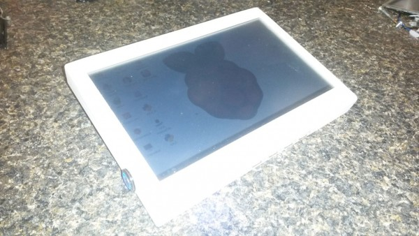 pi tablet5