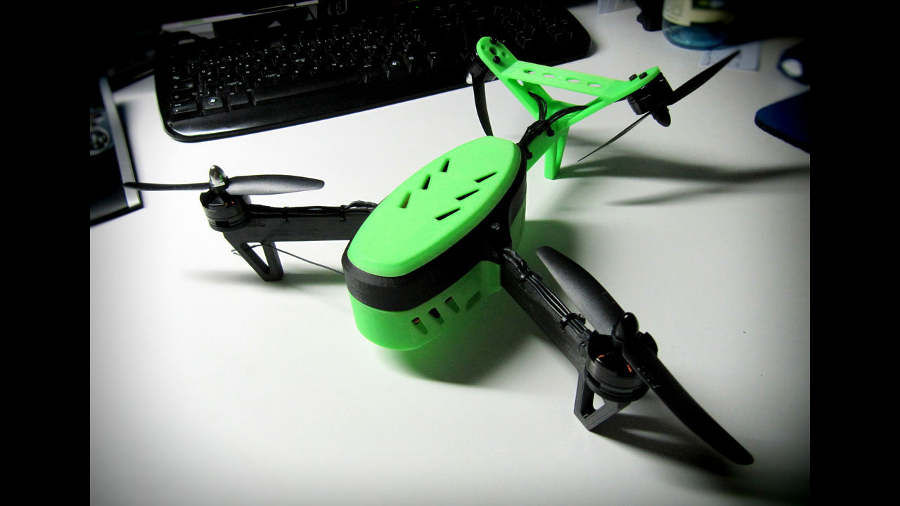 tricopter-1