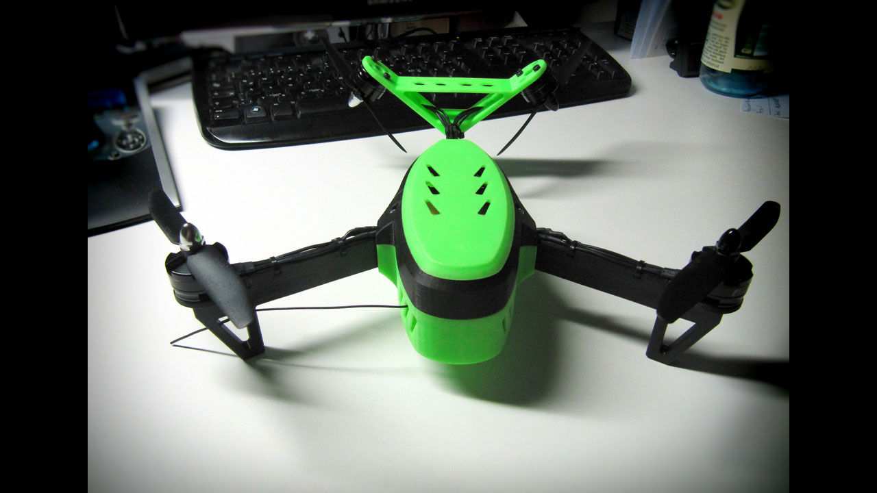 tricopter-4