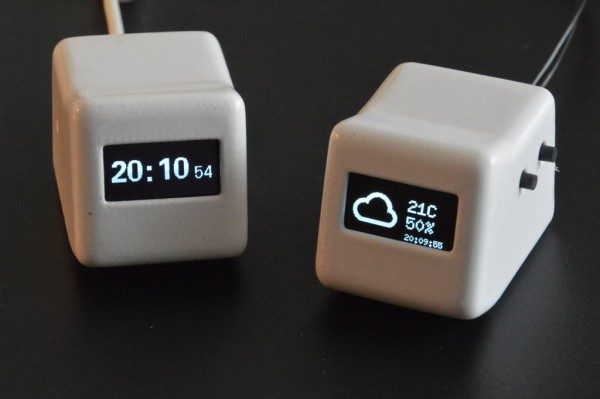 widget clocks