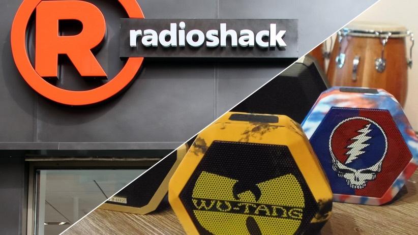 20150707142121-Wu-Tang-Clan-Bring-Back-Radioshack-0