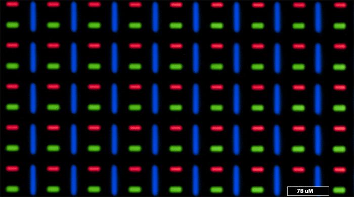 Apple-Watch-Pixels