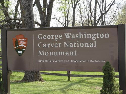 """george washingtons impact on relations with african americans in the united states Thus a powerful american slogan was born """"manifest destiny"""" became first in the united states' imperial of george washington as."""