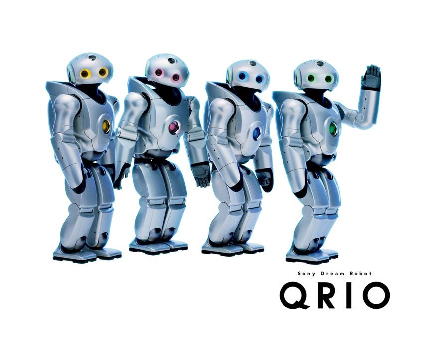 Qrio0002