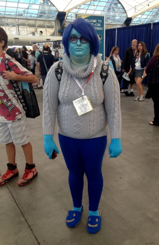 SDCC-Cosplay-2-07102015