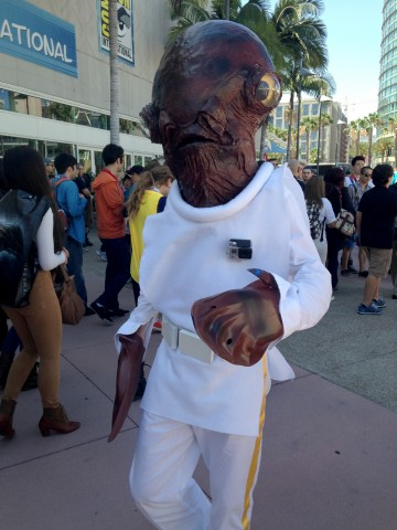SDCC-Cosplay-4-07102015