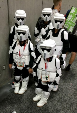 SDCC-Cosplay-7-07102015