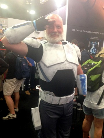 SDCC-Cosplay-D30-07102015