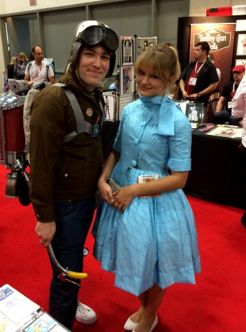SDCC-Cosplay-D32-07122015