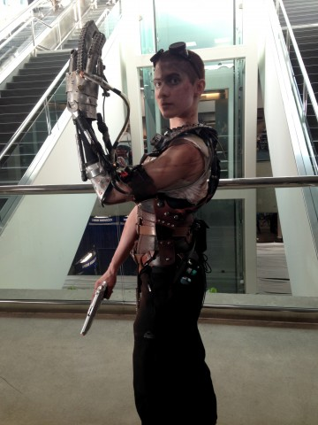 SDCC-Cosplay-D37-07122015