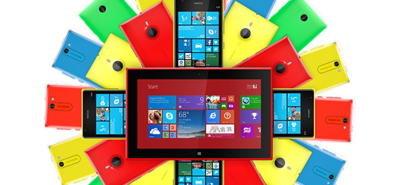 Storefront Site Msusa Images Promo En-Us En-Us-Nokia-Landing-Page-Header-Flower