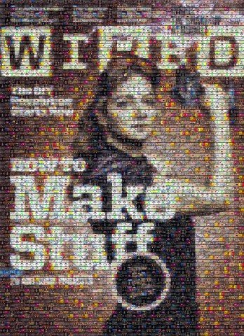 Wired_April_NewProducts_Mosaic