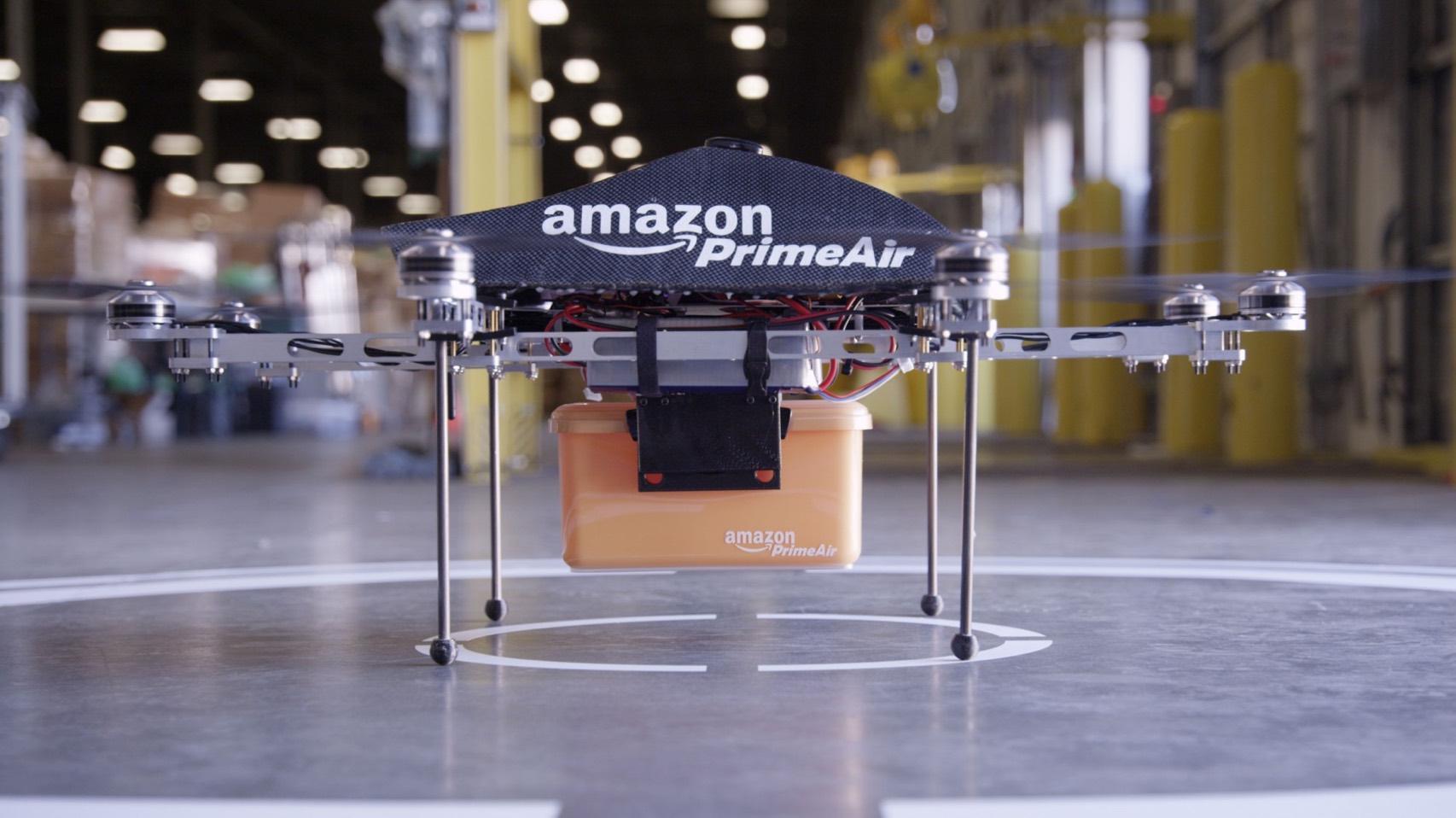 Amazondrone-E1426803105828-1940X1090