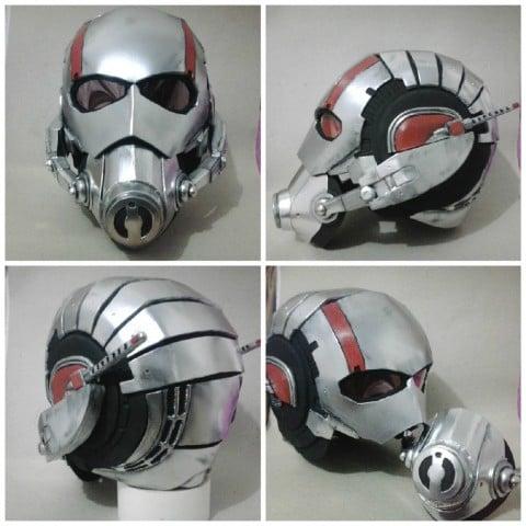 ant_man_2015_helmet_by_franalbini-d8ym8vr