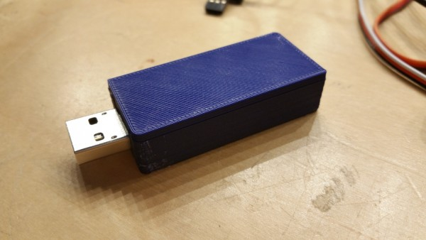 bluefruit le box