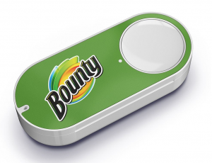 bountydash