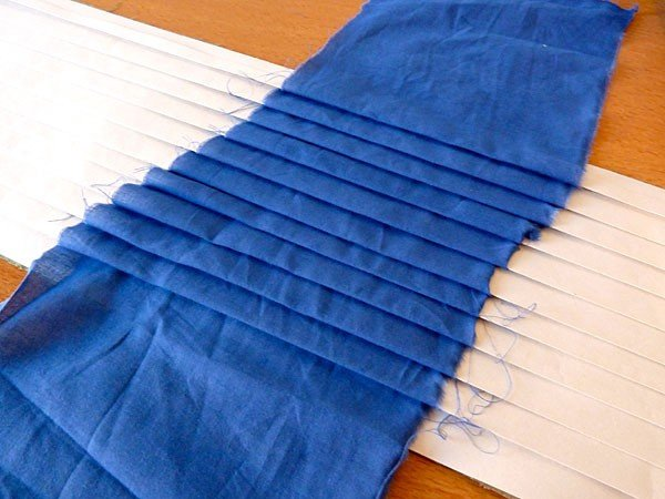 creating-pleats2