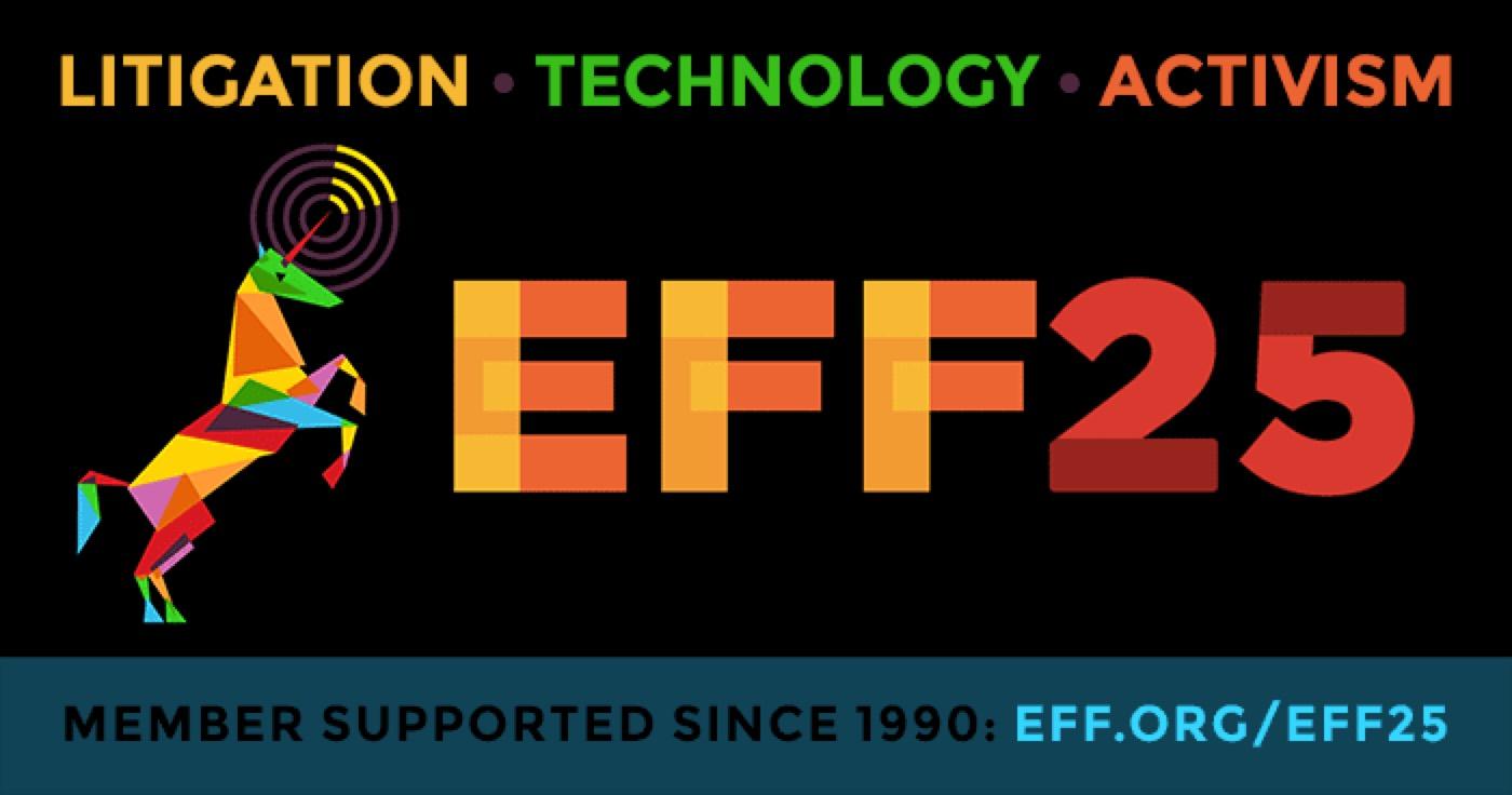 Eff25-Social-5-700