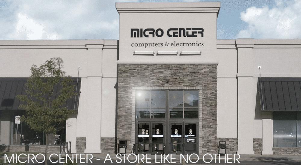 Images Stores Storelocationhero