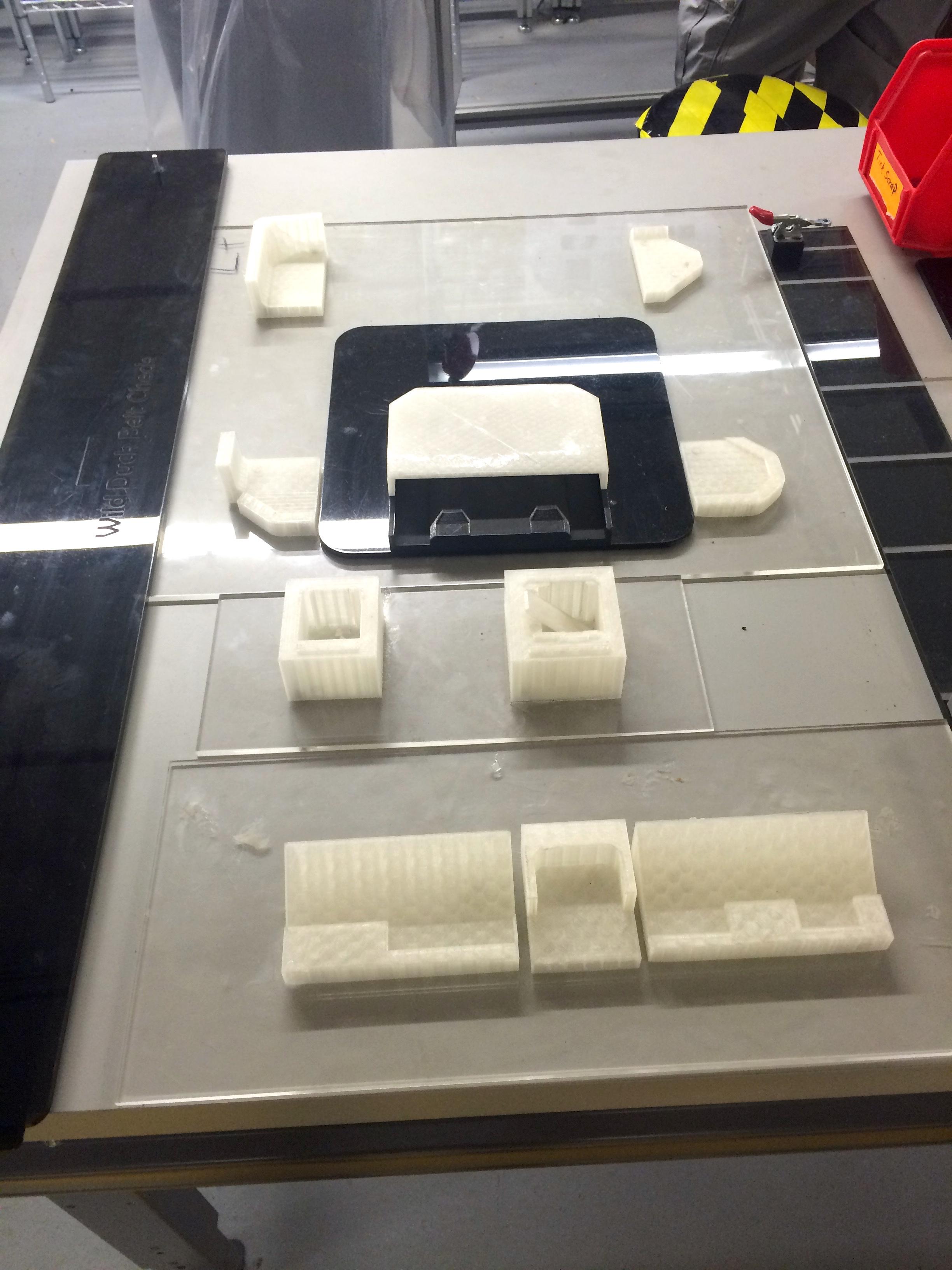 makerbot factory jig