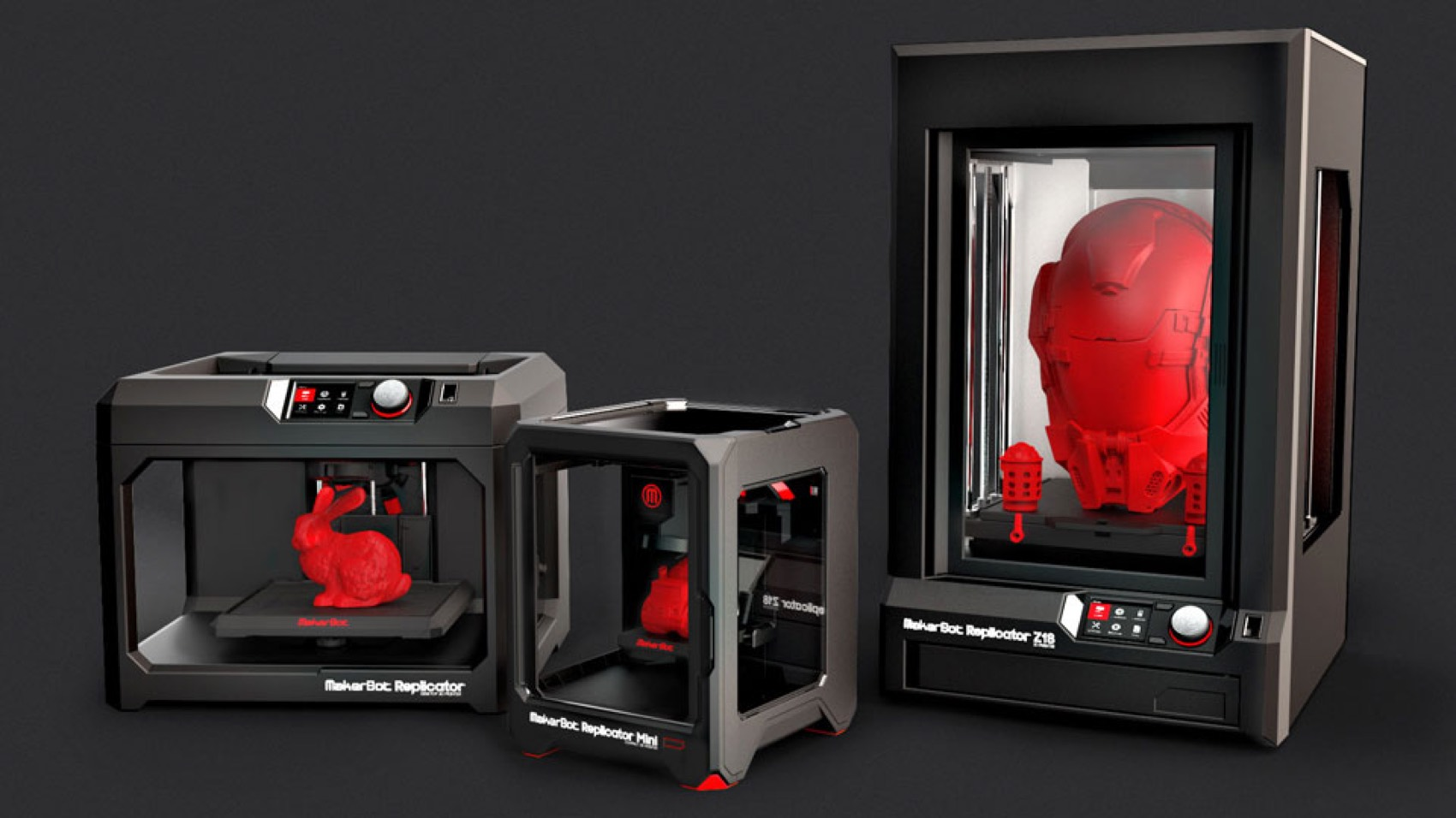 Makerboth-5Th-Gen-3D-Printers