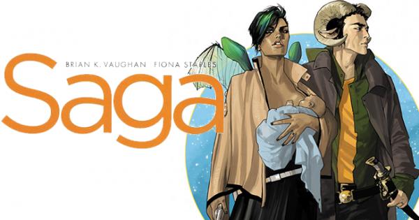 saga-113926