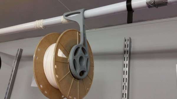 spool holder
