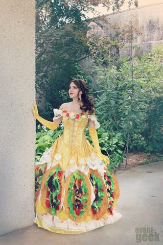 taco belle 1